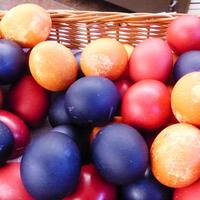 Jambon de Pâques--húsvéti sonka----pc 1,5  --1.700kg