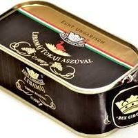 Foie gras – Canard ( prepare)TERRINE-kg