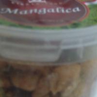 MANGALICA-Croustillon 150G