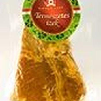 MANGALICA- füstölt csemege szalonna