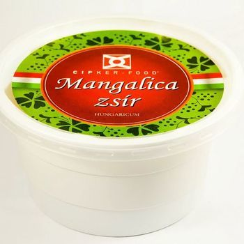 MANGALICA-Sandoux  500g