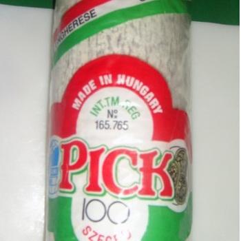 Salami Pick grand 1.300kg