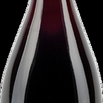 SZENT ISTVAN ROUGE DOUX--(vörös pezsgö)