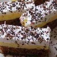 Gâteau Rafaello 350g