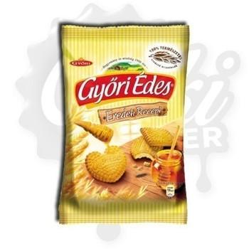 Győri édes keksz eredeti 180 g