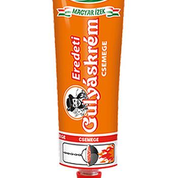 Crème Gulyás Doux