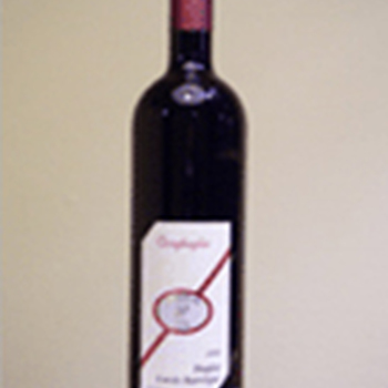 Baglas Cuvée Kéthely,2000